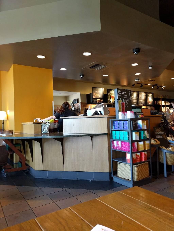 Starbucks   cafe   8536 Davis Blvd #300, North Richland Hills, TX 76182, USA   8174287059 OR +1 817-428-7059