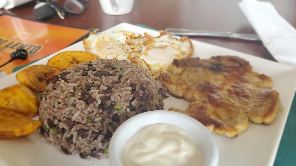 Fuego Lento Restaurant | restaurant | 23 S Plainfield Ave, South Plainfield, NJ 07080, USA | 9085488114 OR +1 908-548-8114