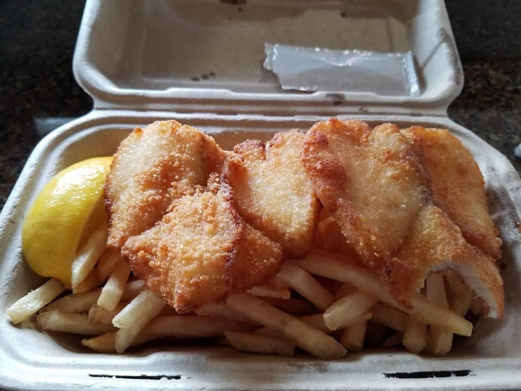 Burgermaster | restaurant | 2030 Freeway Dr, Mt Vernon, WA 98273, USA | 3608994075 OR +1 360-899-4075
