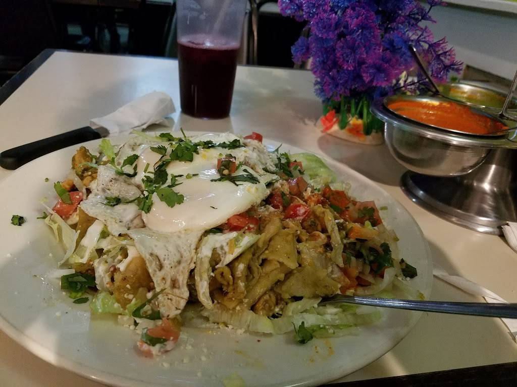 Las Maravillas De Mexico   restaurant   11-13 Bedford Park Blvd, Bronx, NY 10468, USA   7185843455 OR +1 718-584-3455