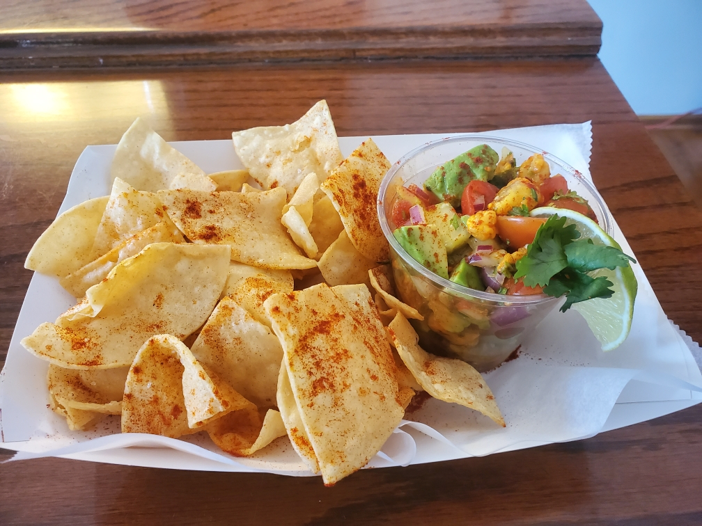 Overboard Bar and Grill | restaurant | 8 Logue Cir, Seneca, IL 61360, USA | 8156172976 OR +1 815-617-2976