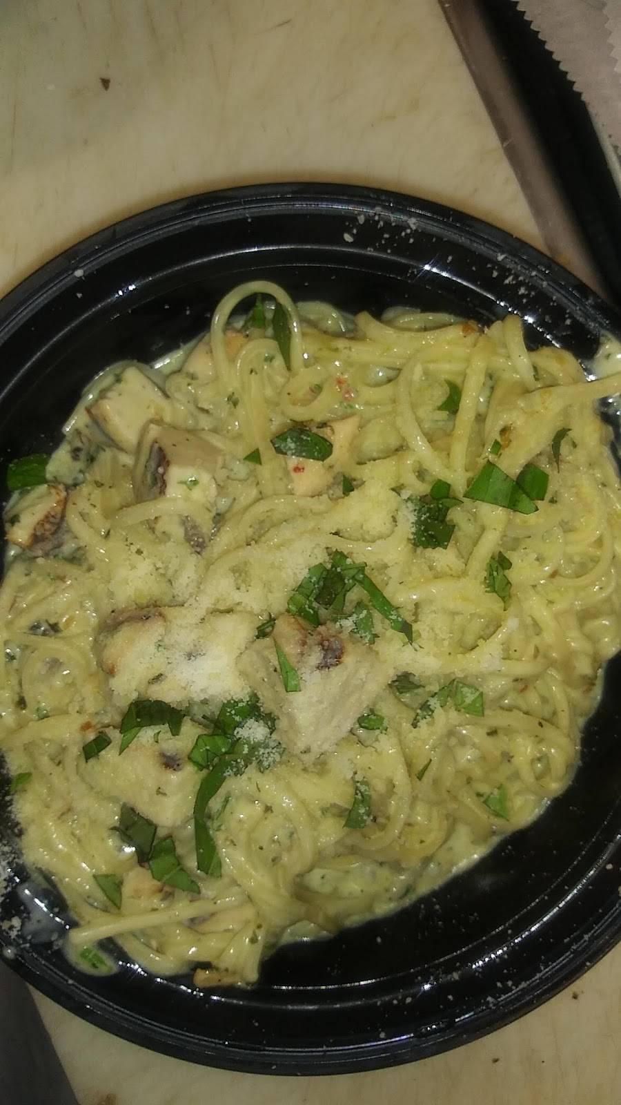 Evergreen Fine Fresh Foods   restaurant   260 Grand Ave, Englewood, NJ 07631, USA   2015411234 OR +1 201-541-1234