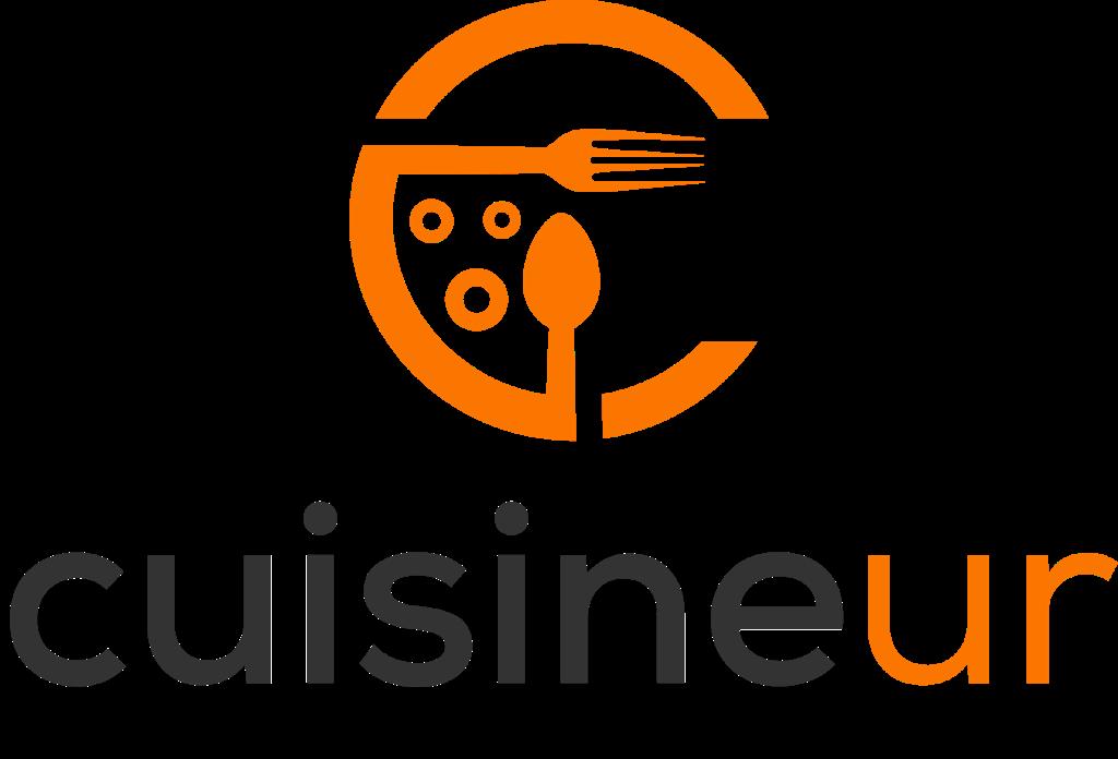 CUISINEUR | restaurant | 12107 Green Ledge Ct Suite 201, Fairfax, VA 22033, USA | 2023554555 OR +1 202-355-4555
