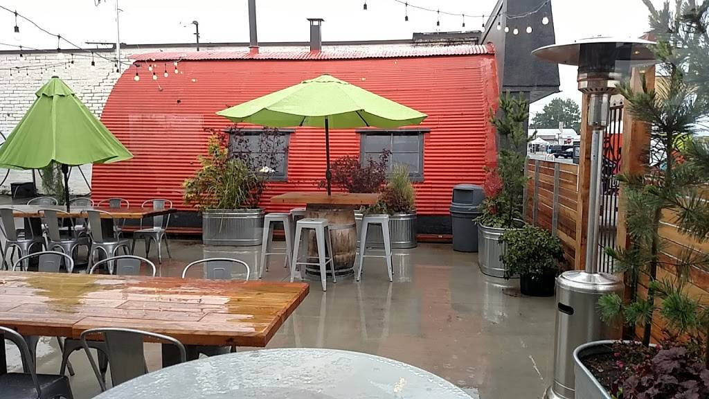 Local 20 Taproom | restaurant | 102 Woodworth St, Sedro-Woolley, WA 98284, USA | 3603997662 OR +1 360-399-7662