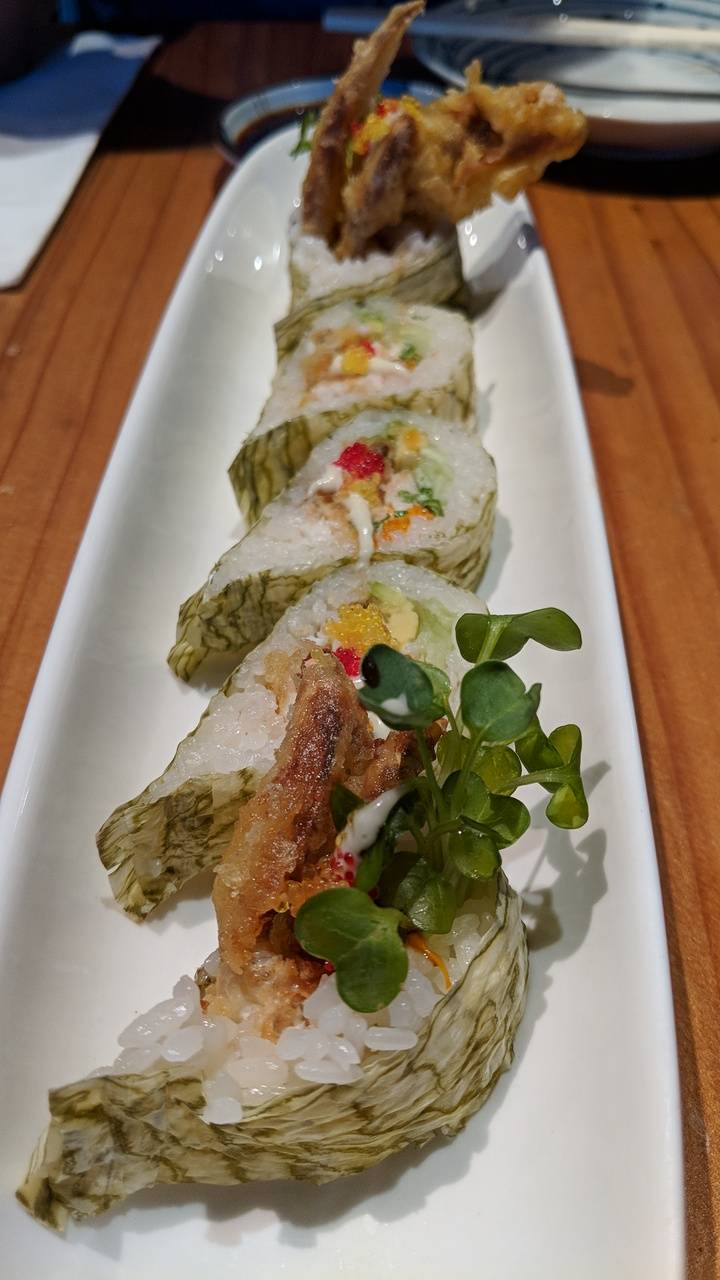 Gintei Japanese restaurant   restaurant   235 El Camino Real, San Bruno, CA 94066, USA   6506364135 OR +1 650-636-4135