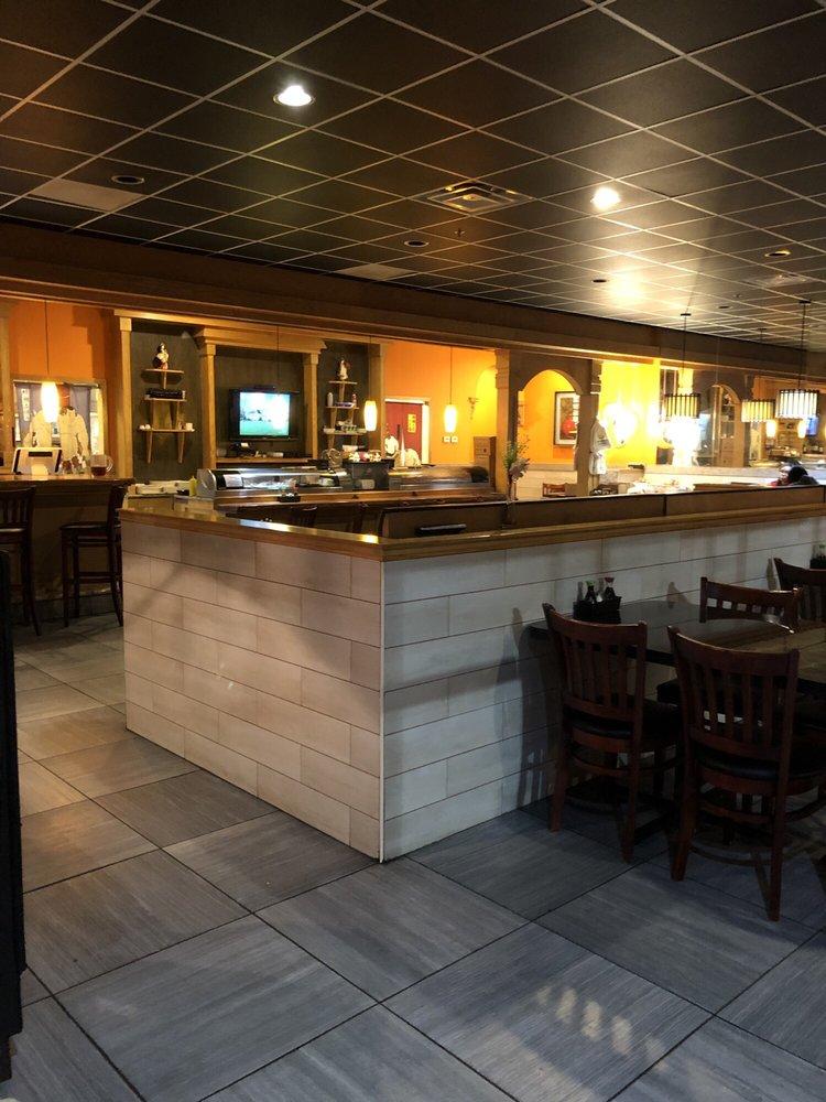 Soho | restaurant | 1492 Tiny Town Rd, Clarksville, TN 37042, USA | 9315530888 OR +1 931-553-0888