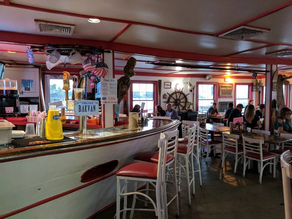 Tims Rivershore Restaurant and Crabhouse | restaurant | 1510 Cherry Hill Rd, Dumfries, VA 22026, USA | 7034411375 OR +1 703-441-1375