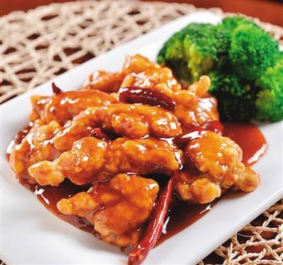Imperial Wok Chinese Restaurant   restaurant   312 Broad St, New Britain, CT 06053, USA   8602238222 OR +1 860-223-8222