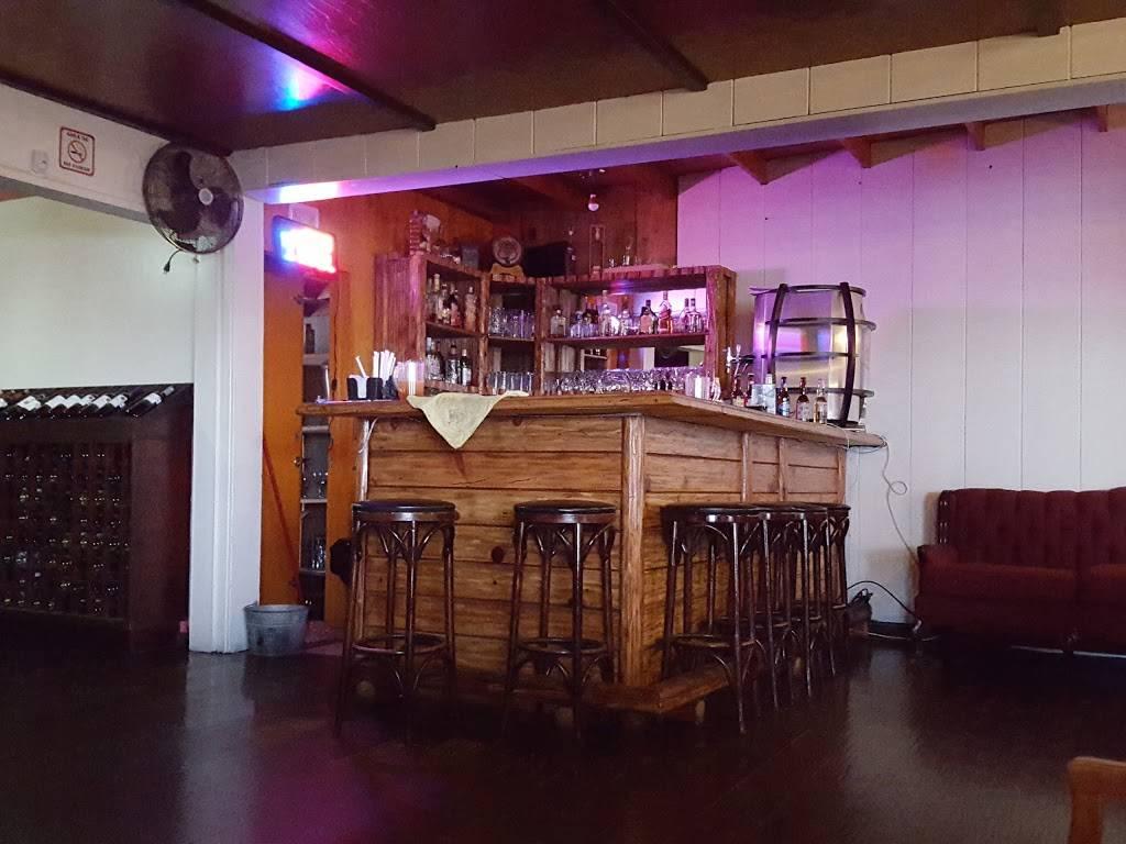 El Mosaico Restaurante Bar | restaurant | Paseo Playas de Tijuana 1390, Playas, Jardines Playas de Tijuana, 22500 Tijuana, B.C., Mexico | 016646309640 OR +52 664 630 9640