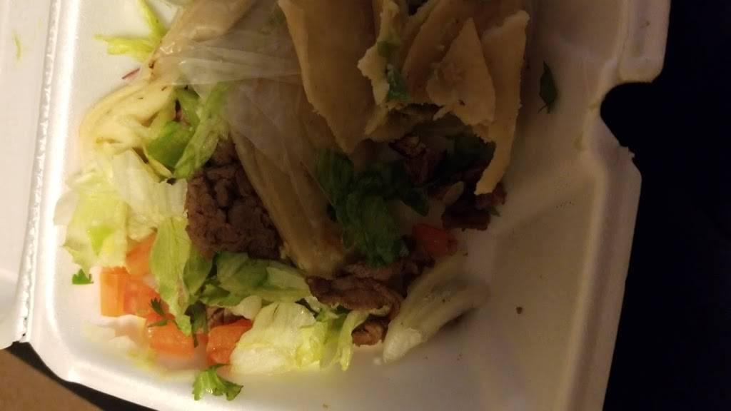 Guadalupana Deli Restaurant | restaurant | 84-25 Jamaica Ave, Woodhaven, NY 11421, USA | 7188052116 OR +1 718-805-2116