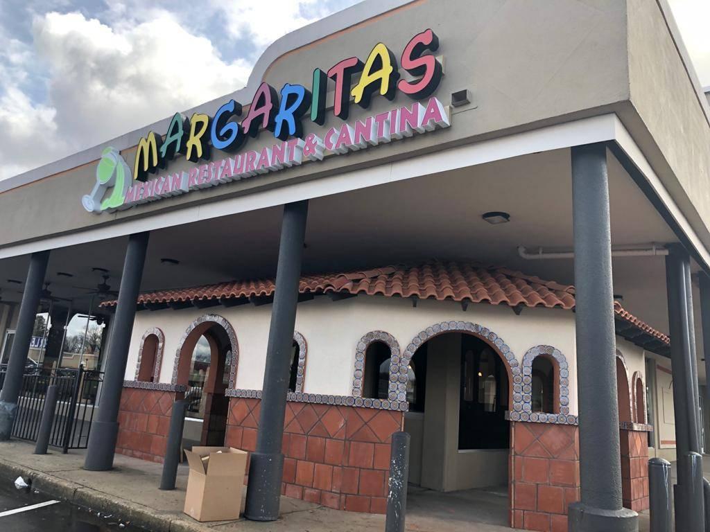 Margaritas of Elvis | restaurant | 4128 Elvis Presley Blvd, Memphis, TN 38116, USA | 9013488800 OR +1 901-348-8800