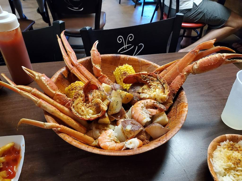 Crab Stop of Vero Beach | restaurant | 2263 14th Ave, Vero Beach, FL 32960, USA | 7722575221 OR +1 772-257-5221