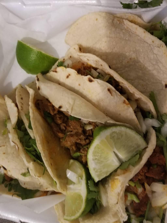 Los Amigos Jarochos LLC   restaurant   4050 Socastee Blvd, Myrtle Beach, SC 29588, USA   8432940700 OR +1 843-294-0700