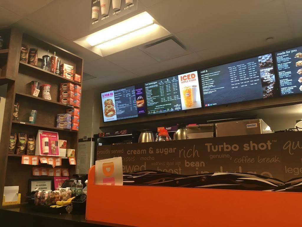 Dunkin Donuts   cafe   140 E 170th St, Bronx, NY 10452, USA   7182933535 OR +1 718-293-3535