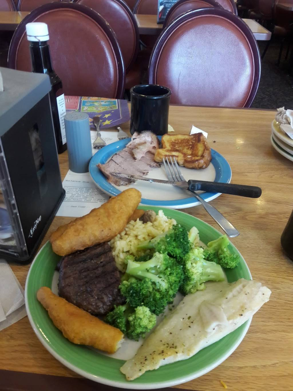 Surprising Old Country Buffet Restaurant 2942 Prince William Pkwy Best Image Libraries Barepthycampuscom