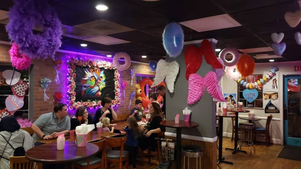 Craft and Taco Lounge | restaurant | 511 W Valley Pkwy, Escondido, CA 92025, USA | 4429995858 OR +1 442-999-5858