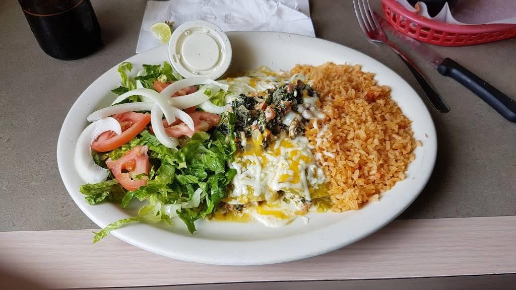 Mi Tierrita-Hardeeville   restaurant   15578 Whyte Hardee Blvd, Hardeeville, SC 29927, USA   8437845011 OR +1 843-784-5011