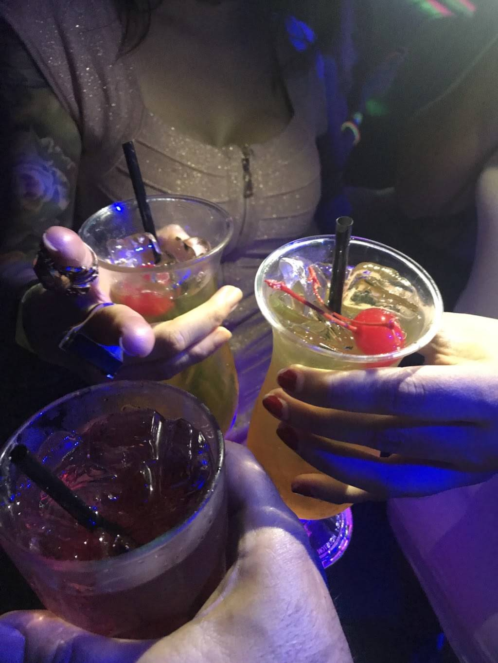 Mezcal Lounge | night club | 1310 Van Ness Ave, Fresno, CA 93721, USA | 5595130700 OR +1 559-513-0700