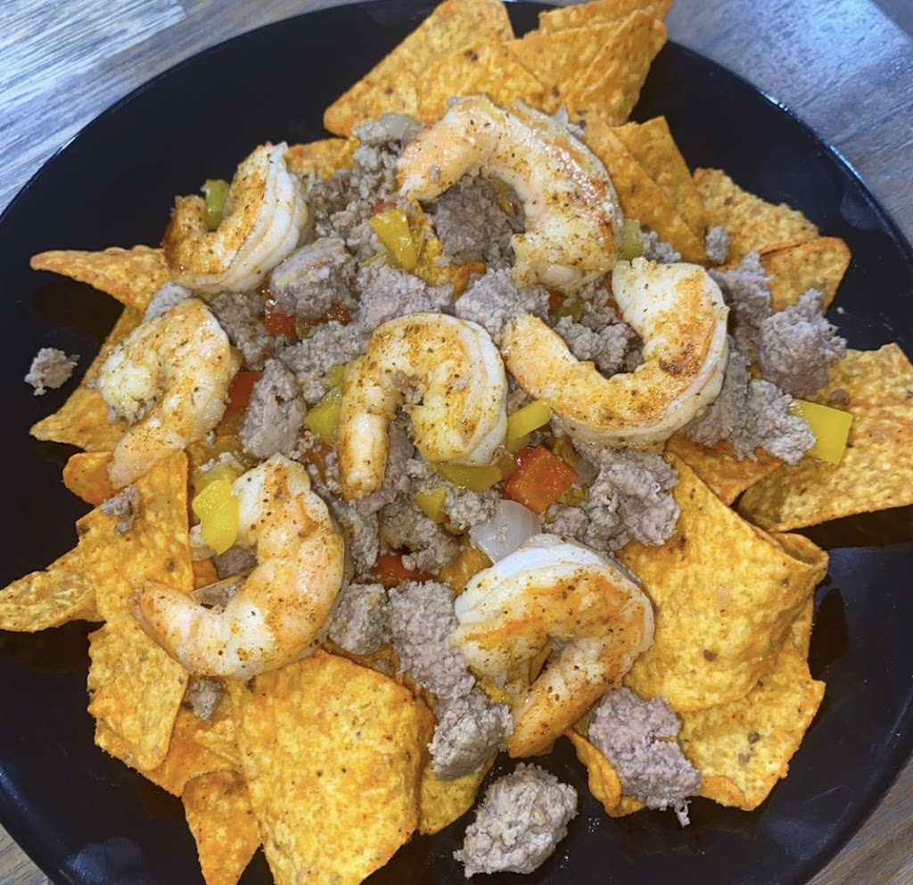 Pito Seafood Delights LLC | restaurant | 4660 W 130th St, Cleveland, OH 44135, USA | 2169663045 OR +1 216-966-3045