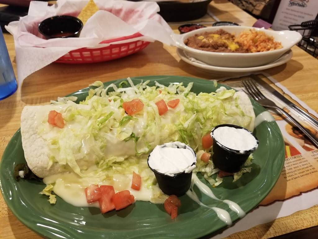 Elsas Mexican Restaurant | restaurant | 6318 Far Hills Ave, Dayton, OH 45459, USA | 9374393897 OR +1 937-439-3897