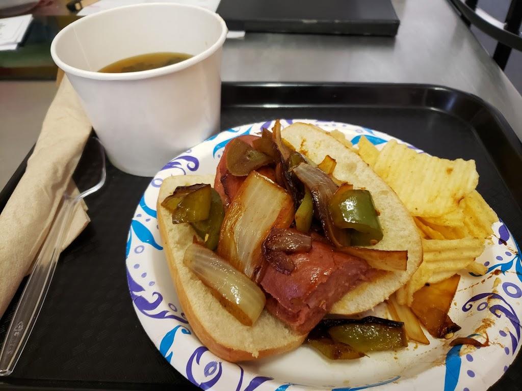 Take 2 Cafe | cafe | 504 A Main St, Warrenton, GA 30828, USA | 7069145067 OR +1 706-914-5067