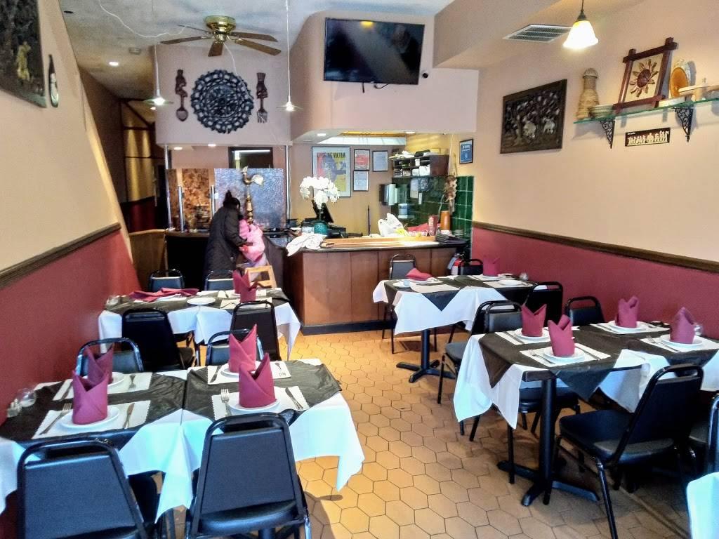 Randiwa   restaurant   1405 Richmond Ave, Staten Island, NY 10314, USA   7184771044 OR +1 718-477-1044