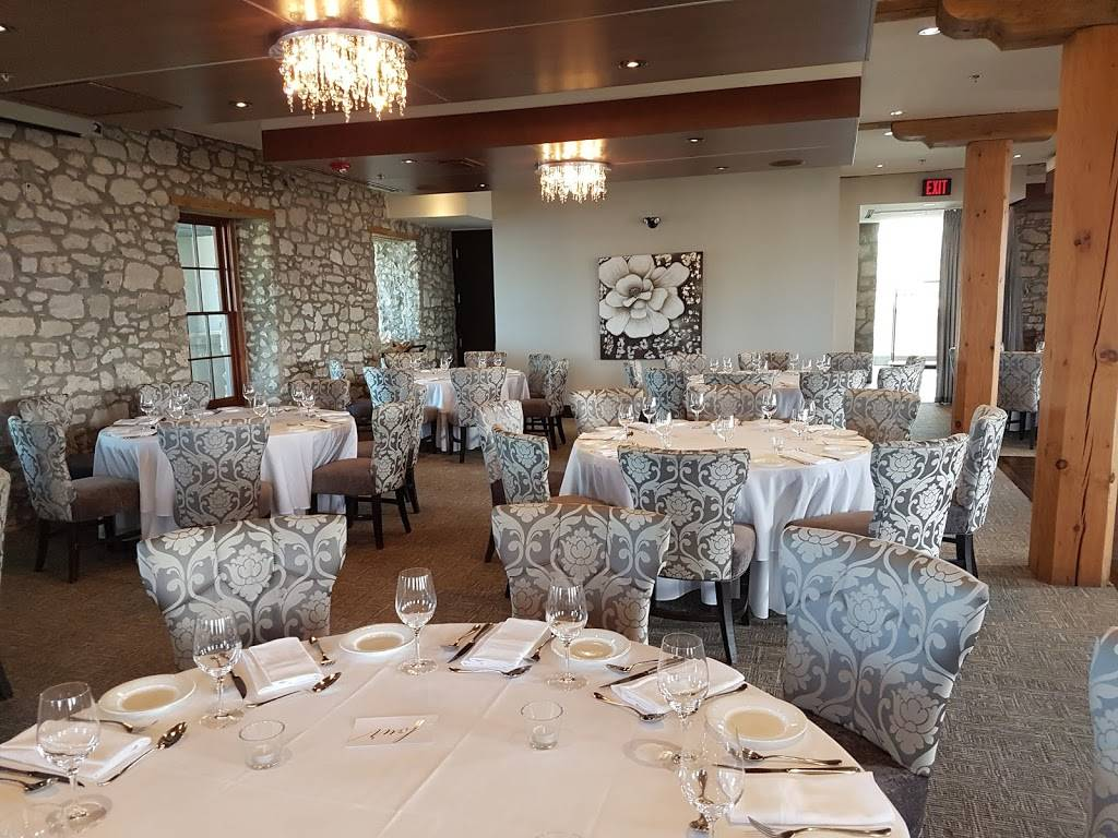 Cambridge Mill   restaurant   100 Water St N, Cambridge, ON N1R 1P1, Canada   5196241828 OR +1 519-624-1828