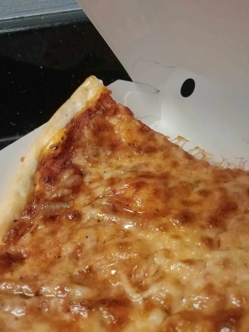 Pizanoz Pizza & Catering   restaurant   1137 Weiland Rd, Buffalo Grove, IL 60089, USA   8476343380 OR +1 847-634-3380