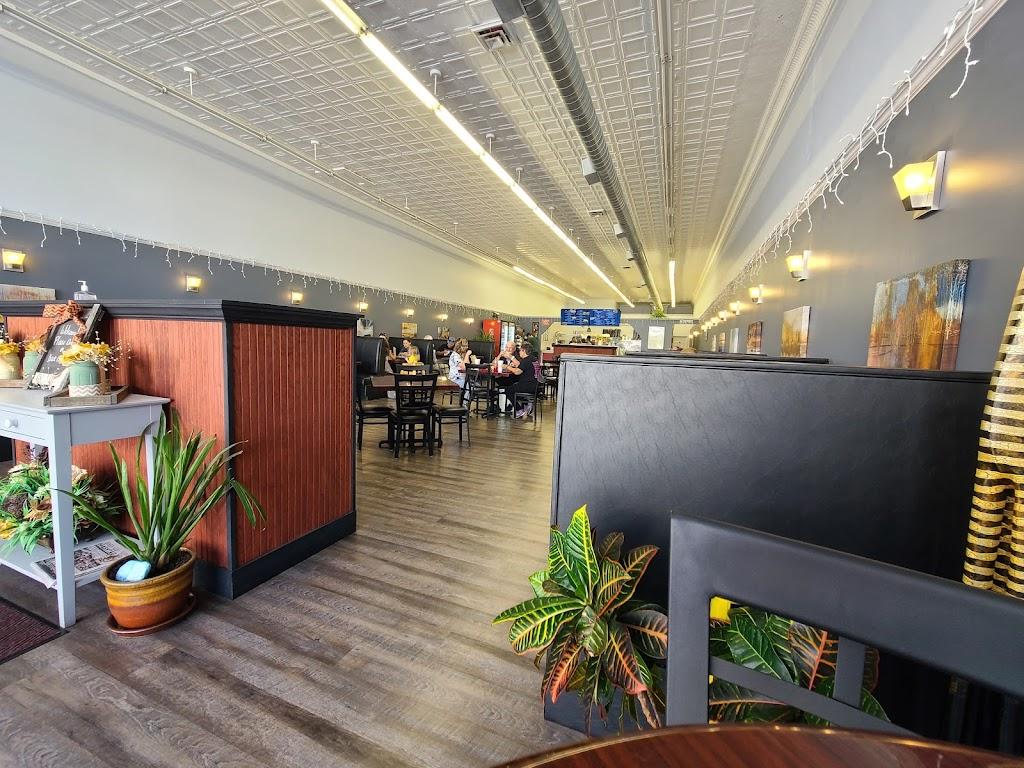 42Deli   restaurant   423 E Ridgeway St, Clifton Forge, VA 24422, USA   5408625505 OR +1 540-862-5505