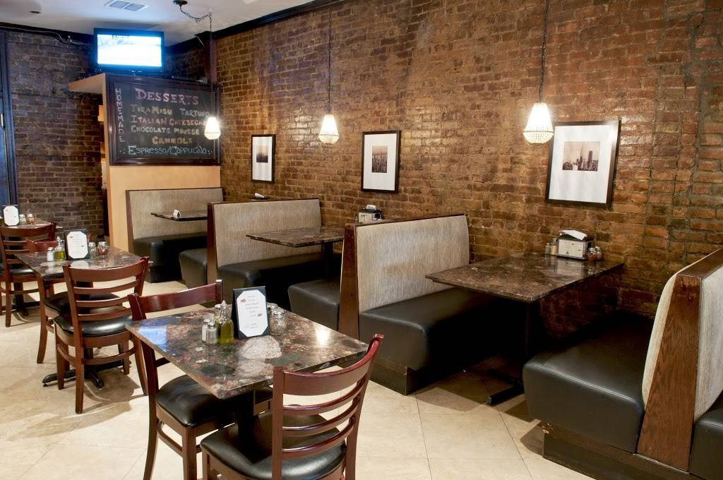 Librettos Pizza | restaurant | 546 3rd Ave, New York, NY 10016, USA | 2122136445 OR +1 212-213-6445