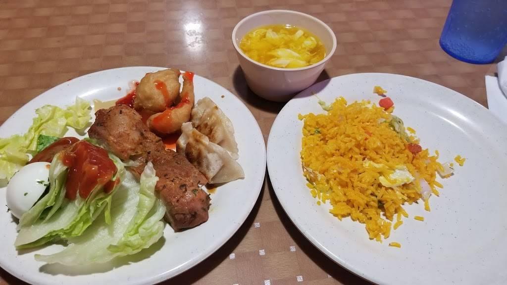 Asian Fusion Buffet | restaurant | 650 S Service Rd, West Memphis, AR 72301, USA | 8707331388 OR +1 870-733-1388
