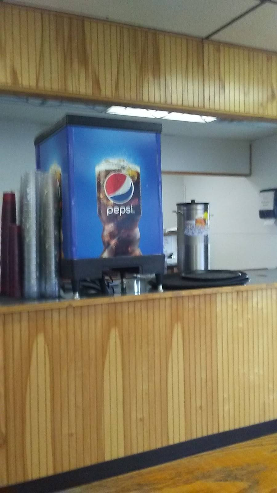 Cbs Hole in the Wall | restaurant | 1 Park Pl, Richwood, WV 26261, USA | 3048460141 OR +1 304-846-0141