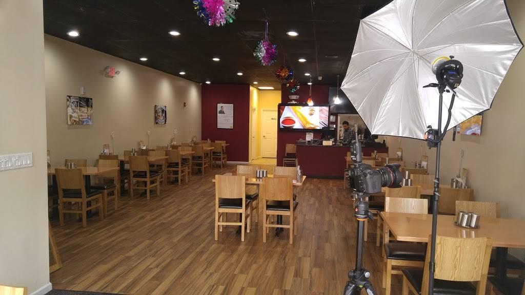 Honest | restaurant | 3808, 811 Newark Ave, Jersey City, NJ 07306, USA | 2013602646 OR +1 201-360-2646