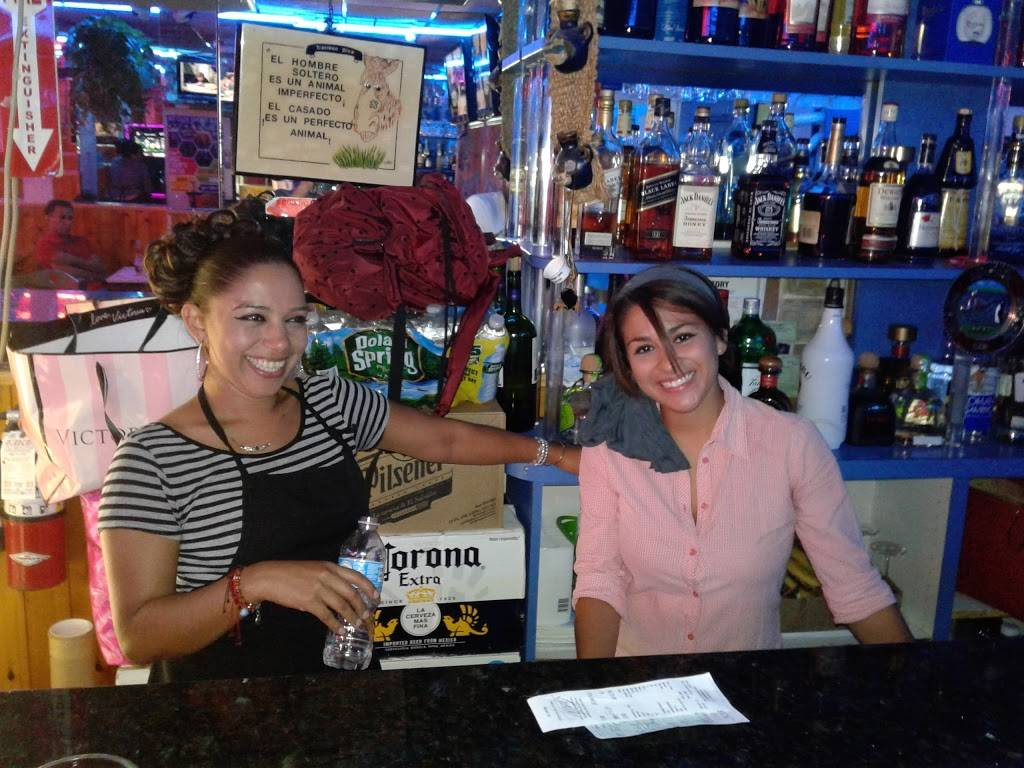 La Leona Uno Restaurant | restaurant | 7205 Broadway, North Bergen, NJ 07047, USA | 2012951733 OR +1 201-295-1733