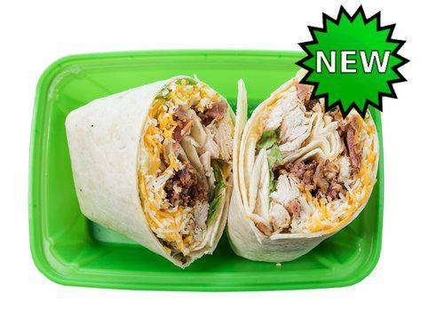 Lean Kitchen Co - Farmington MO | meal delivery | 556 Walmart Dr, Farmington, MO 63640, USA | 5739155207 OR +1 573-915-5207
