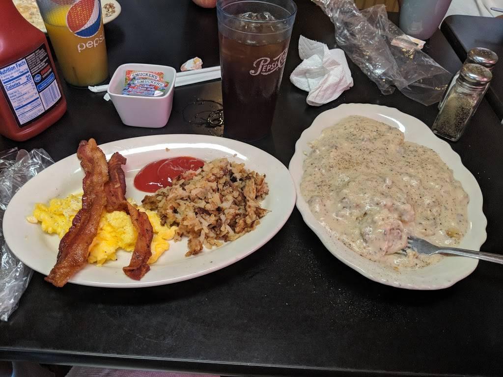 Hav-A-Bite Restaurant | restaurant | 19121 US-52, Metamora, IN 47030, USA | 7656473200 OR +1 765-647-3200