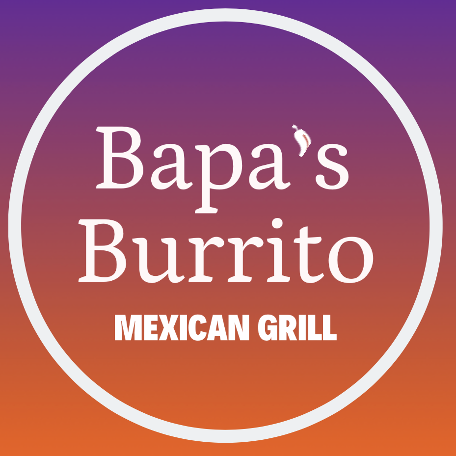 Bapas Burrito | restaurant | 495 York Rd, Niagara-on-the-Lake, ON L0S 1J0, Canada | 9052289690 OR +1 905-228-9690