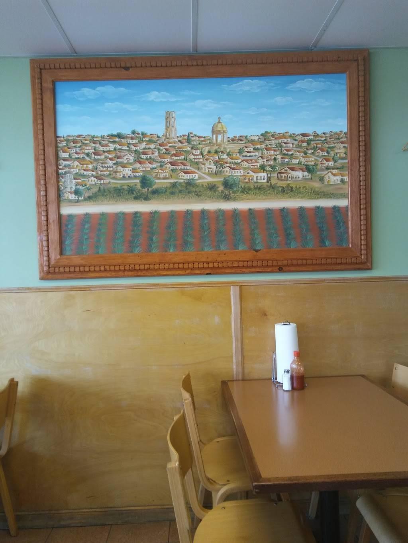 Taqueria El Mirador | restaurant | 35 E Fullerton Ave, Addison, IL 60101, USA | 6309411118 OR +1 630-941-1118