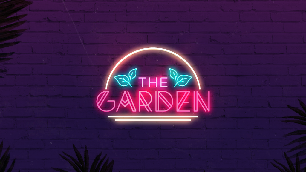 The Garden Restaurant and lounge | restaurant | 331 Morris Ave, Elizabeth, NJ 07208, USA | 9083550220 OR +1 908-355-0220