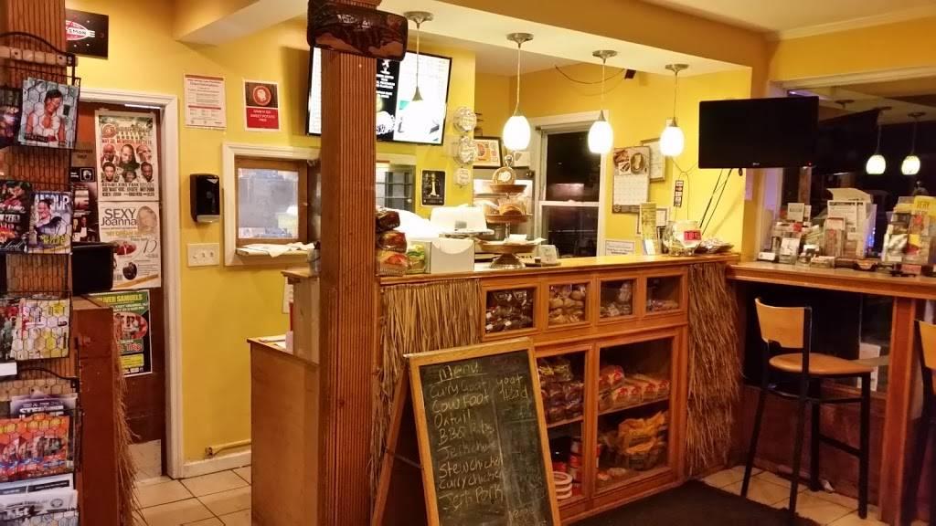 A Taste Of Island Spice | restaurant | 1287 Teaneck Rd, Teaneck, NJ 07666, USA | 2018338017 OR +1 201-833-8017