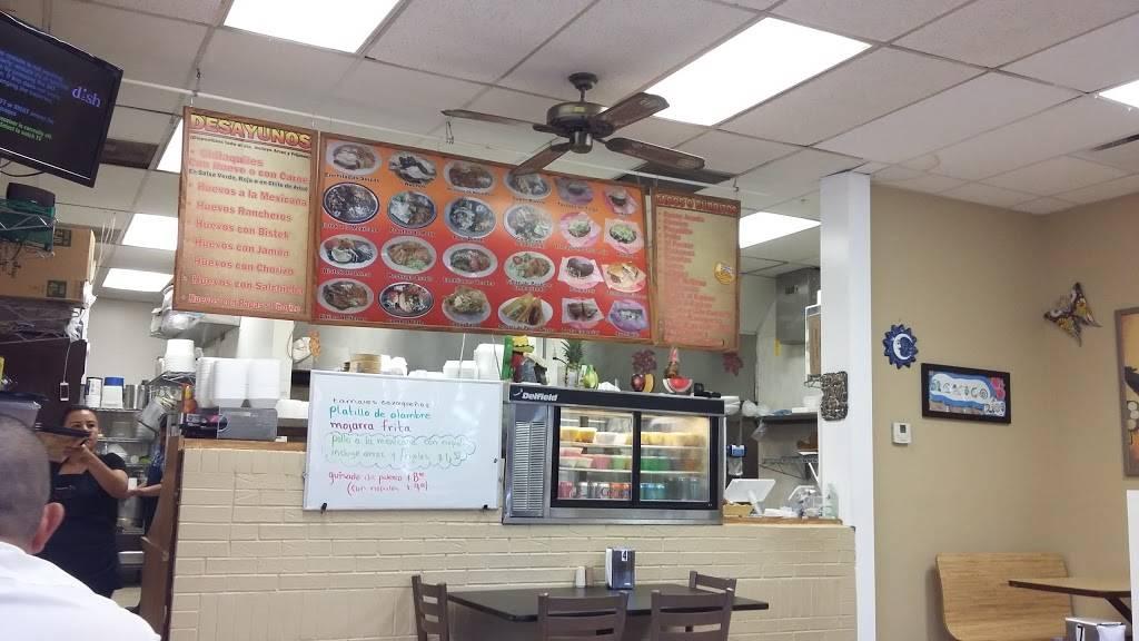 Taqueria Mexico 2000 Llc | restaurant | 401 Irmen Dr # A, Addison, IL 60101, USA | 6304580187 OR +1 630-458-0187