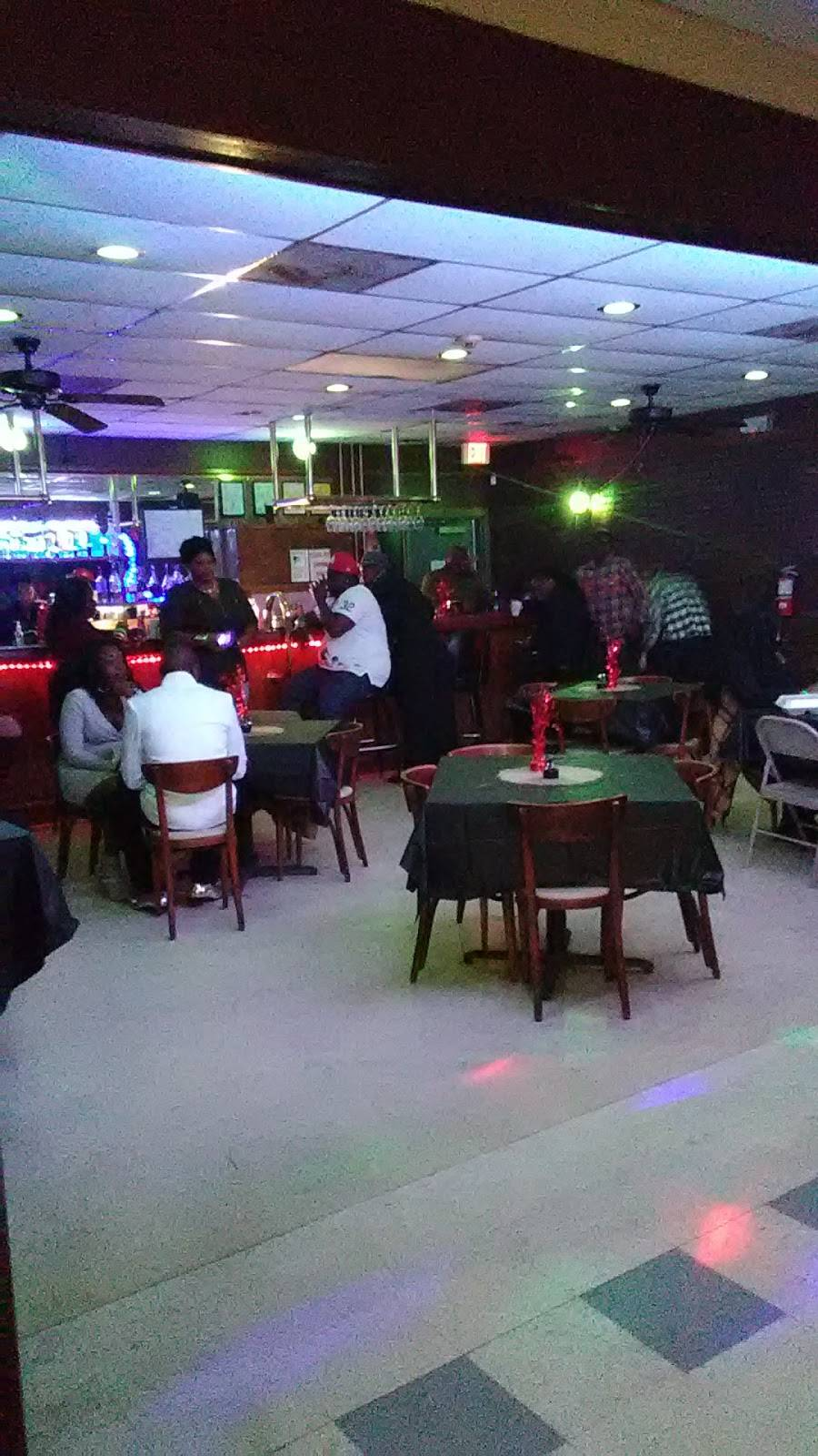 Jet a Way | restaurant | 55 Williamsburg County Hwy, Kingstree, SC 29556, USA | 8433552929 OR +1 843-355-2929