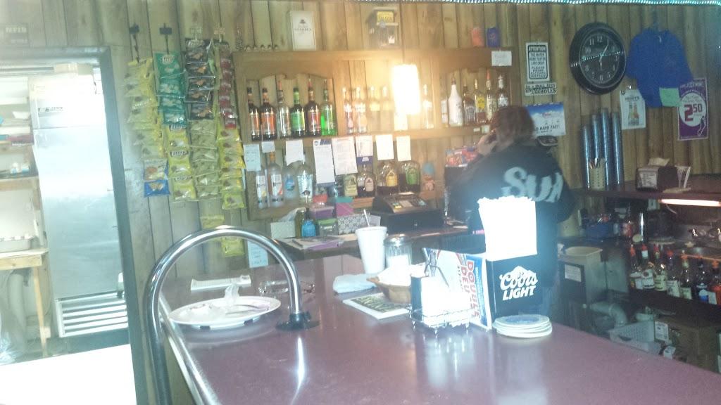 Long Branch Restaurant | restaurant | 1390 Buchanan St, Carthage, IL 62321, USA | 2173570476 OR +1 217-357-0476