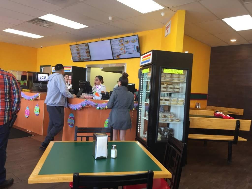 Tacos el cometa | restaurant | 11692 Pebble Hills Blvd, El Paso, TX 79936, USA | 9156154896 OR +1 915-615-4896