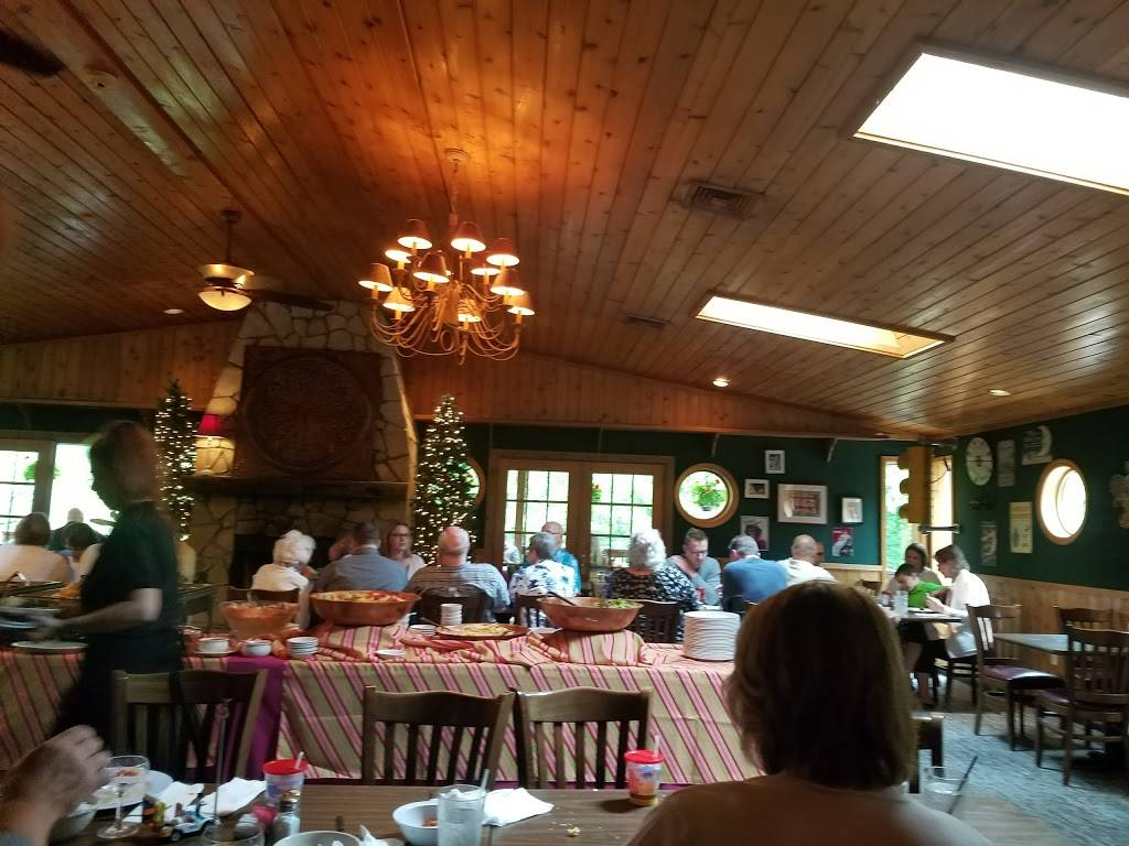 Middle Road Inn   restaurant   1822 Middle Rd, Glenshaw, PA 15116, USA   4124867159 OR +1 412-486-7159