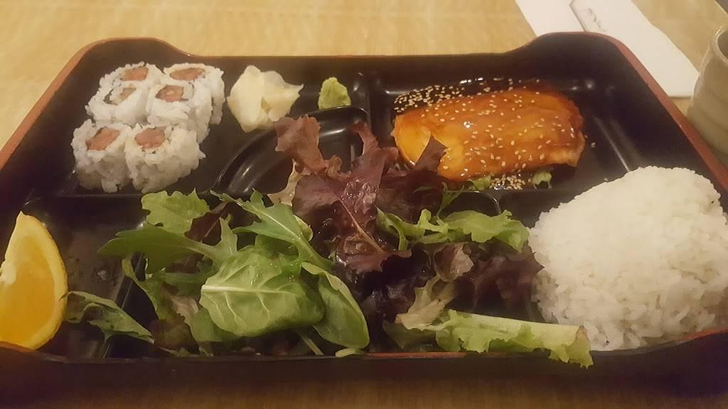 Toyo Sushi Bar & Grill | restaurant | 1559 Sloat Blvd A, San Francisco, CA 94132, USA