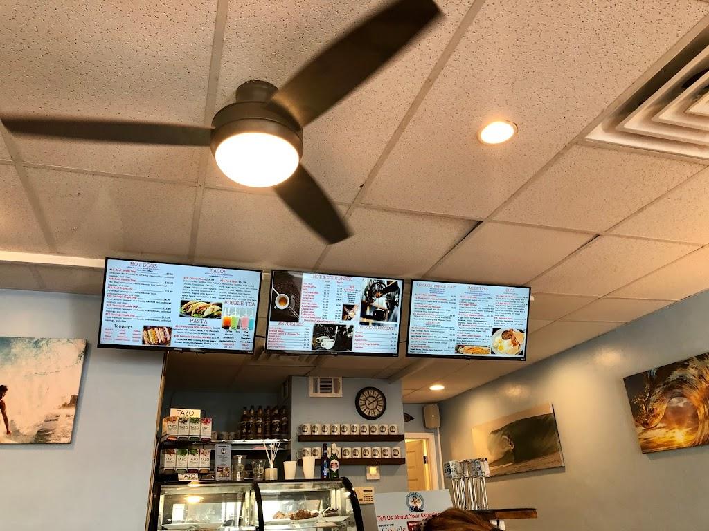 Neomaya   cafe   35 Via De Luna Dr, Pensacola Beach, FL 32561, USA   8507339045 OR +1 850-733-9045