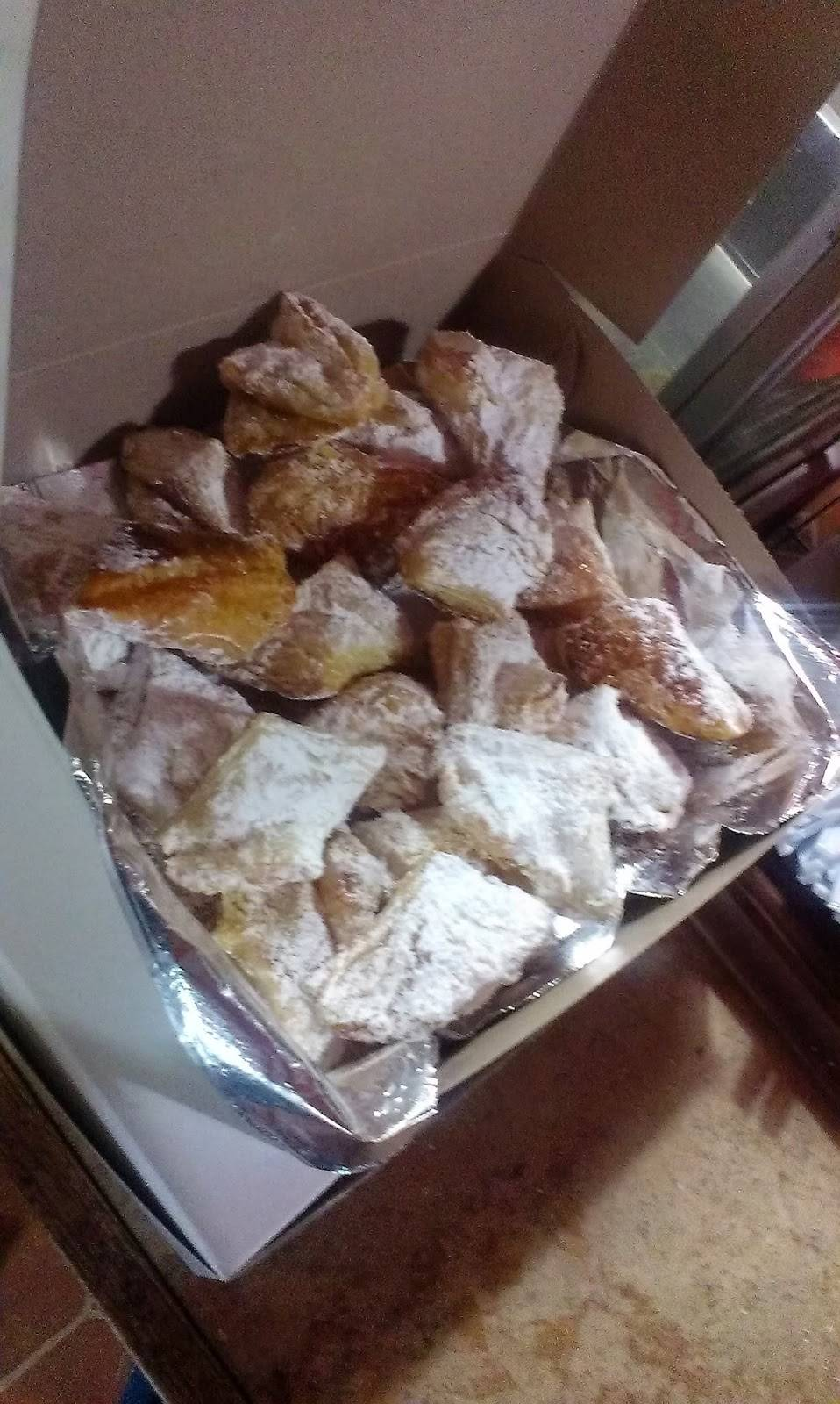 Jamies Pastries and Restaurant   restaurant   523 Marcellus St, Syracuse, NY 13204, USA   3154225000 OR +1 315-422-5000
