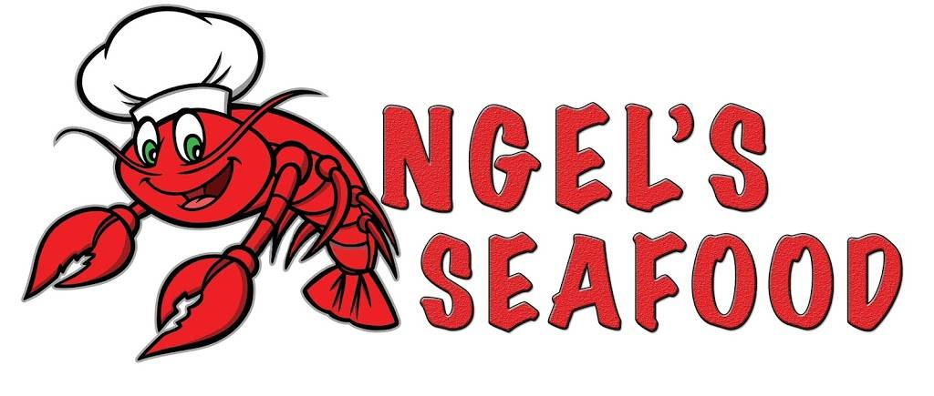 Angels Seafood | restaurant | 6199 Griggs Rd suite a, Houston, TX 77023, USA | 8323157970 OR +1 832-315-7970