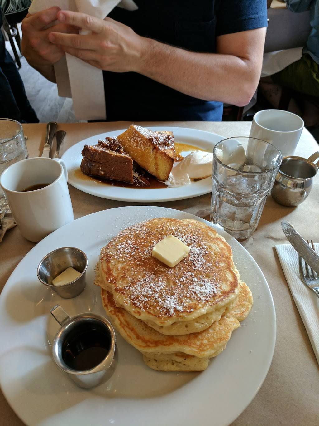 Buttermilk Channel | restaurant | 524 Court St, Brooklyn, NY 11231, USA | 7188528490 OR +1 718-852-8490